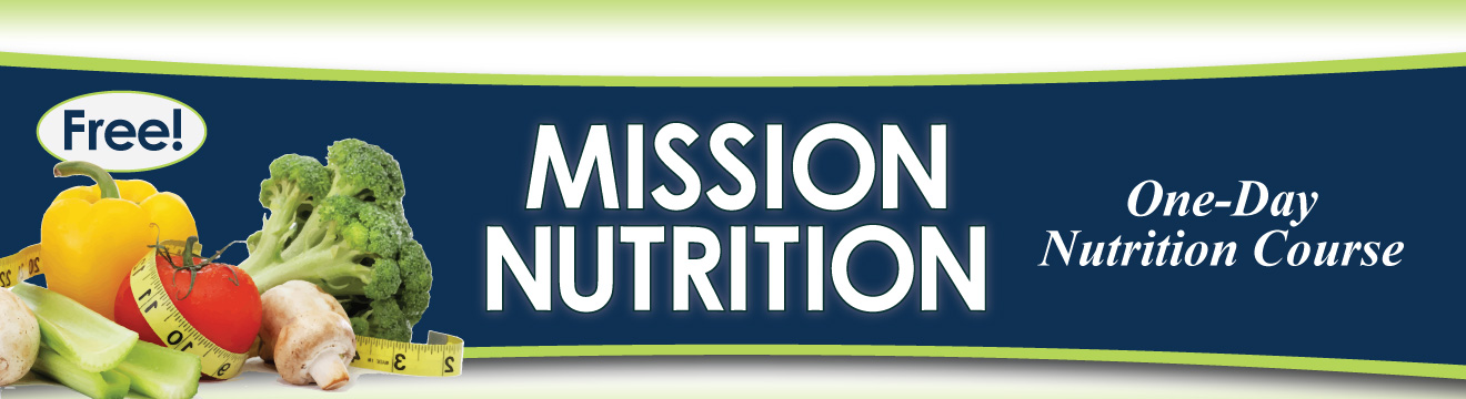 EV-Mission-Nutrition 17_web.jpg