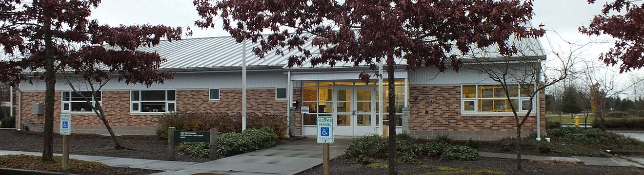 PNW_Web_Header_School_Liaison_Officer_Everett_02.jpg