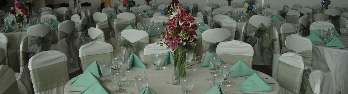 PNW_Web_Header_Grand_Vista_Ballroom_Catering_05.jpg
