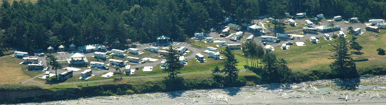 PNW_Web_Header_Cliffside_RV_Park_01.jpg