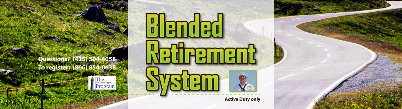 EV_FFSC_BLENDED_RETIREMENT_18_WEB.jpg
