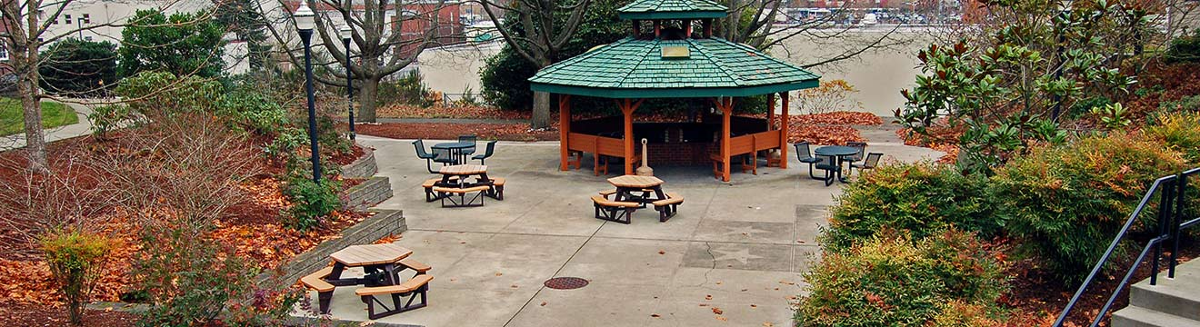 PNW_Web_Header_Navy_Gateway_Inns_Suites_Bremerton_04.jpg
