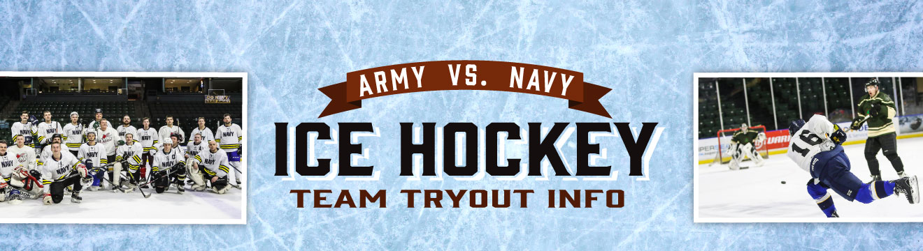 REG_ArmyNavy-Hockey_tryouts_web.jpg