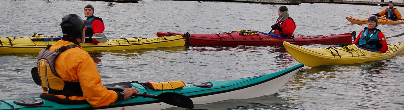 1320x360_kayaking.jpg