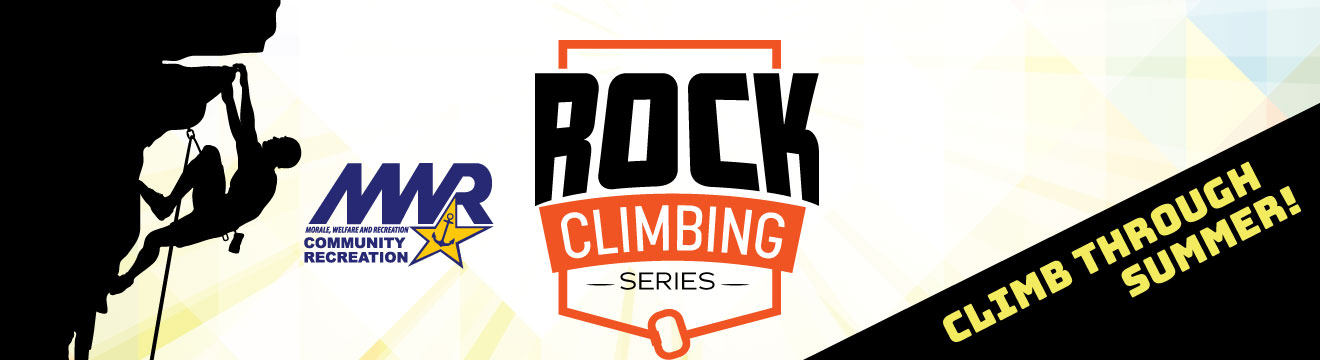 EV-CR-Rock-Climbing_web.jpg