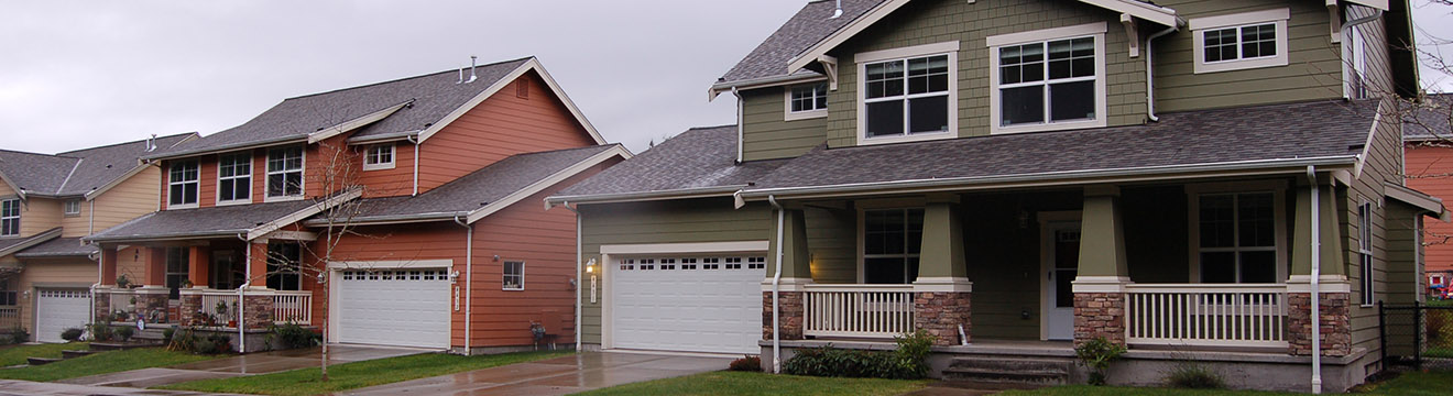 PNW_Web_Header_Family_Housing_Kitsap_12.jpg