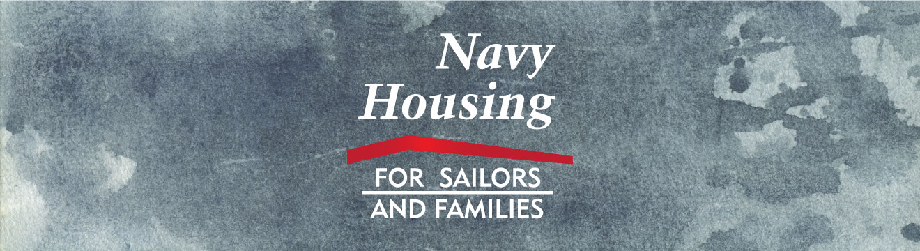 1320x360_navylifepnw_Housing.jpg