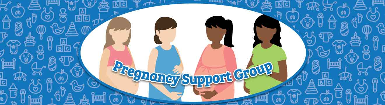 EV_FFSC_PREGNANCY_SUPPORT_GRP_4_WEB.jpg